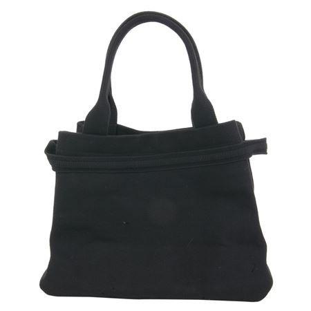 armani-jeans-borsa-shopping-black