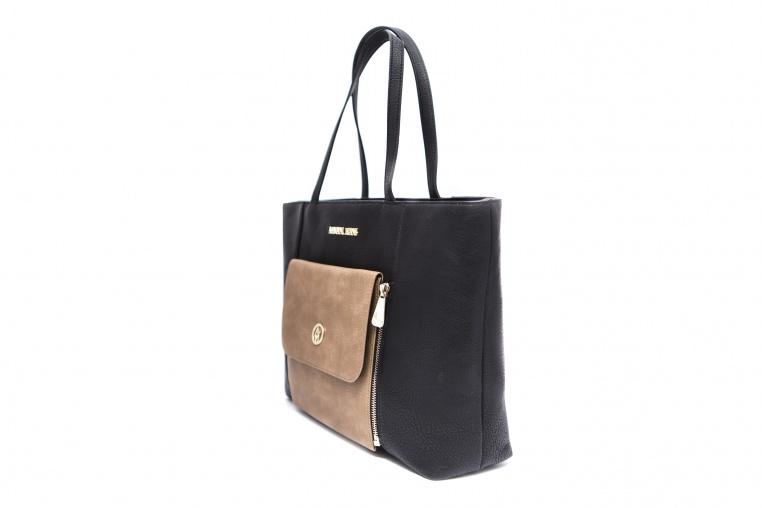 armani-jeans-borsa-shopping-nerowarm-sand-922056-6a724-41520