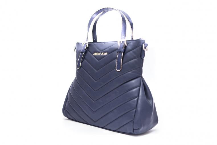 armani-jeans-borsa-shopping-patriot-blue-922158-6a718-31735