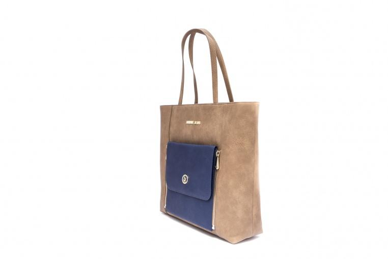 armani-jeans-borsa-shopping-warmsandpatriot-922057-6a724-12855