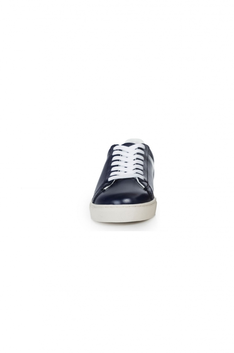 armani-jeans-935022-7p400-06935
