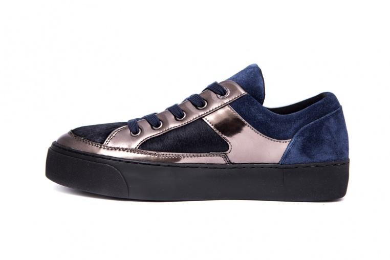 armani-jeans-sneaker-dark-navy-925010-6a431-31835