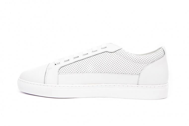 armani-jeans-sneaker-low-cut-white-blanc-935042-6a423-07311