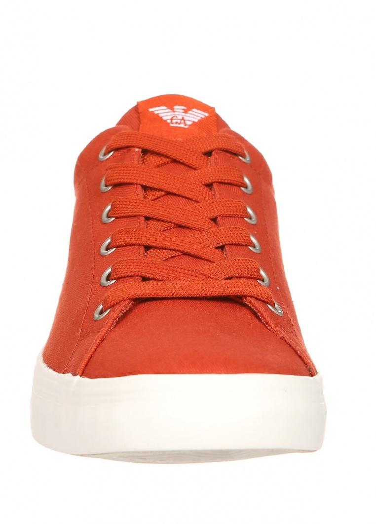 armani-jeans-sneraker-arancio-orange-c6540-15-c9