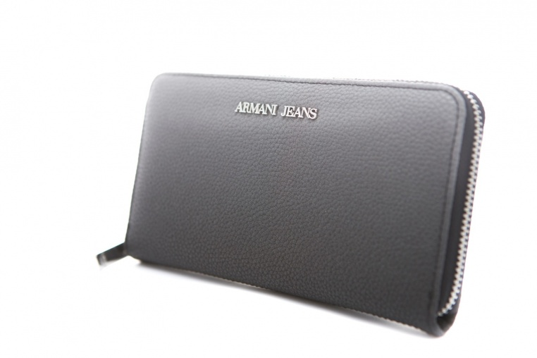 armani-jeans-portfel-portafoglio-nero-black-c5v88-r6-12