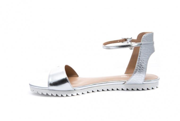 armani-jeans-sandalo-argento-silver-c5557-35-81