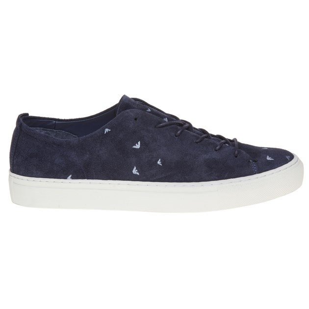 armani-jeans-935036-7p433-36435