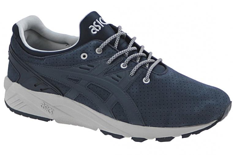 asics-gel-kayano-trainer-evo-h620l-5050