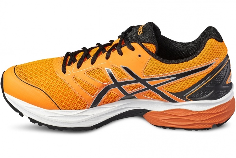 asics-gel-pulse-8-t6e1n-3090