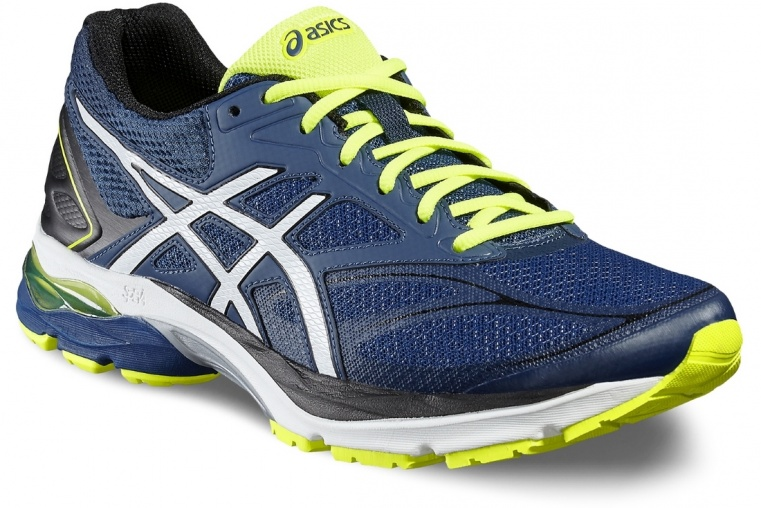 asics-gel-pulse-8-t6e1n-5801