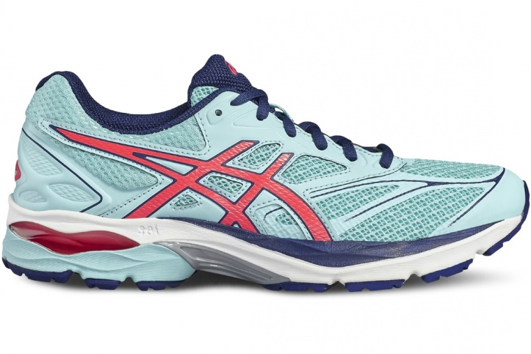 asics-gel-pulse-8-t6e6n-6706