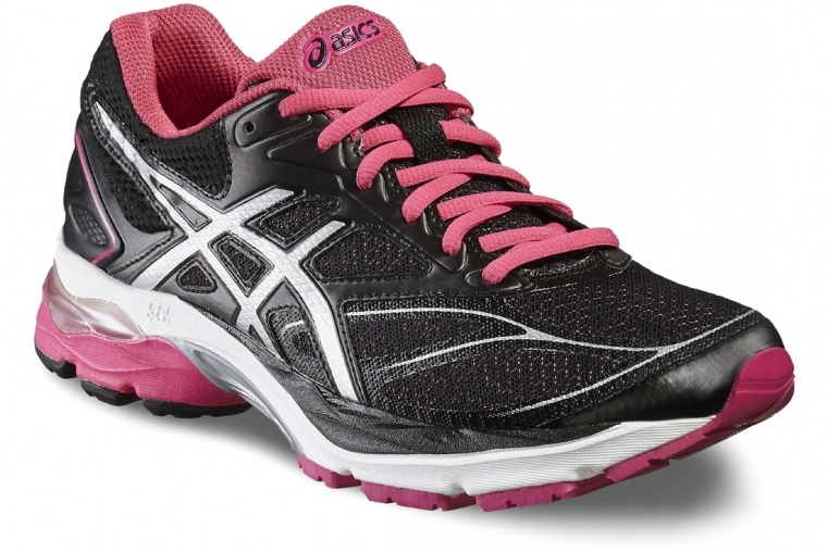 asics-gel-pulse-8-t6e6n-9093