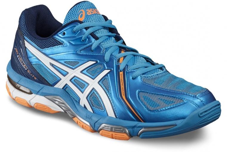 asics-gel-volley-elite-3-b500n-4301