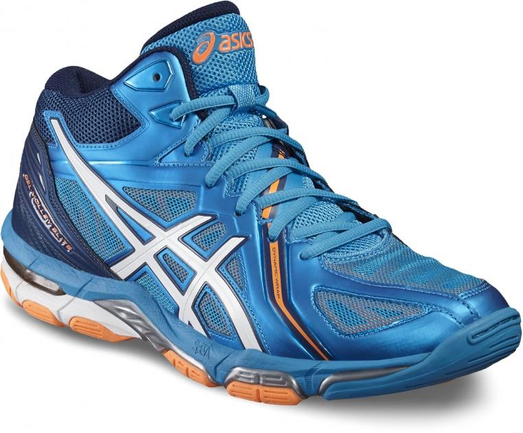 asics-gel-volley-elite-3-mt-b501n-4301