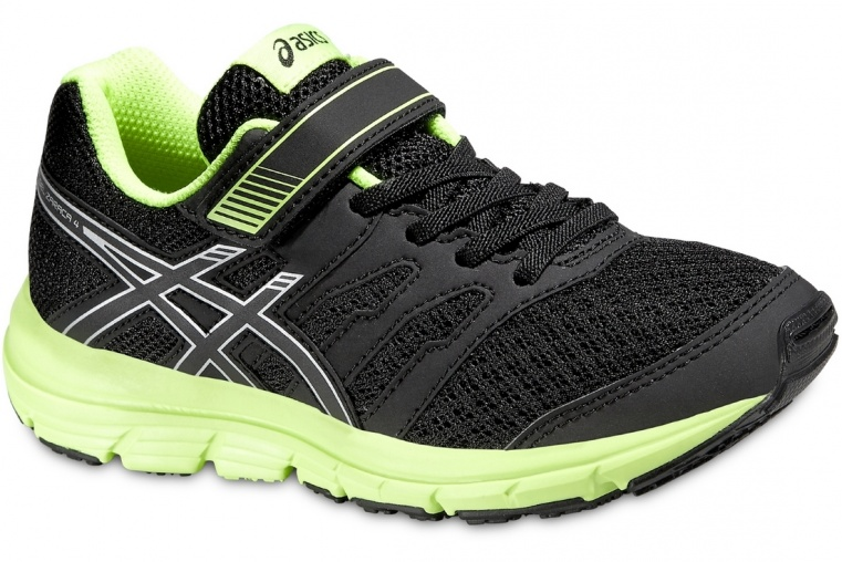 asics-gel-zaraca-4-ps-c569n-9093