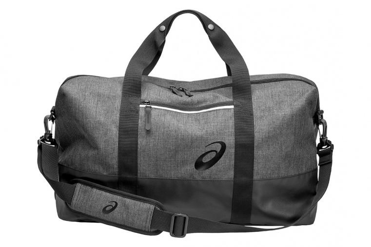 asics-gym-bag-144002-0904
