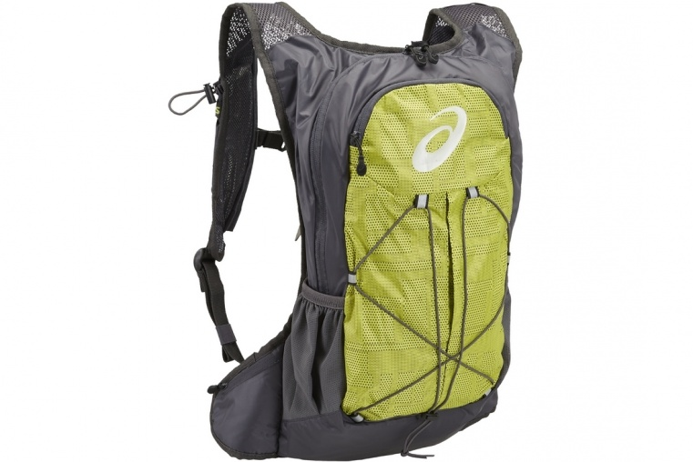 asics-lightweight-r-backpack-131847-1047