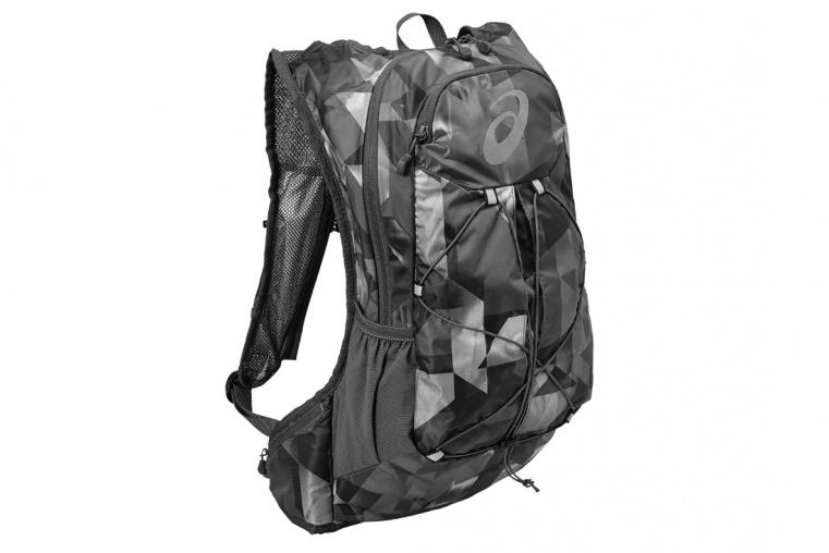 asics-lightweight-r-backpack-131847-1178