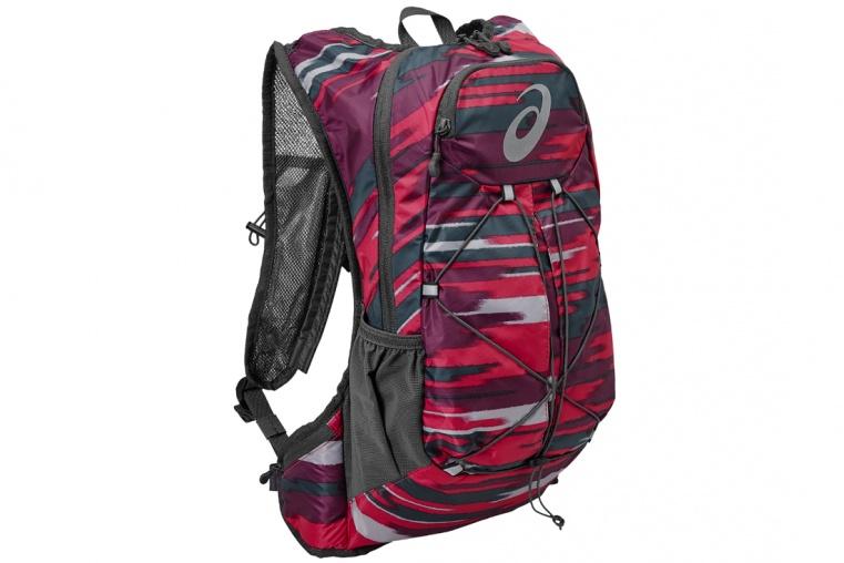 asics-lightweight-r-backpack-131847-1196