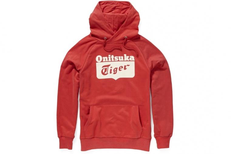 asics-onitsuka-tiger-hoodie-123496-0610