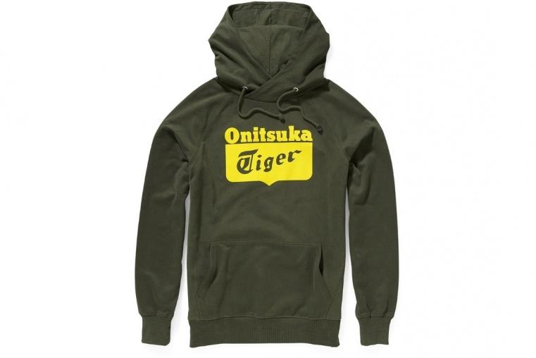 asics-onitsuka-tiger-hoodie-123496-4015