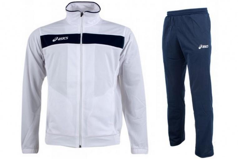asics-suit-team-t530z5-0150