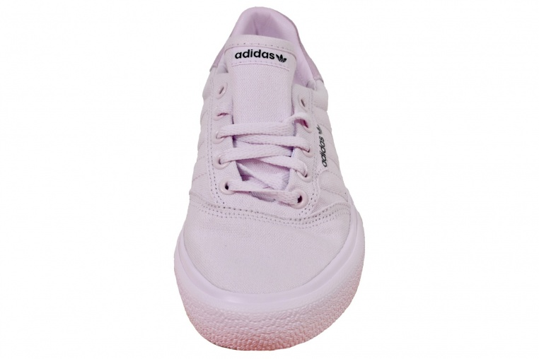 newest 16dc7 c54e0 R36 3MC VULC SHOES AERO PINK  AERO PINK  CORE BLACK. by adidas (B44945)