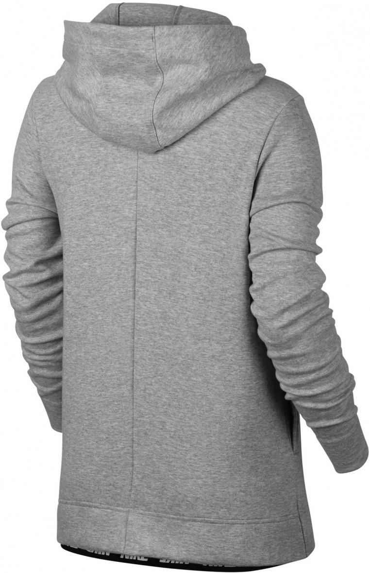 nike-sportswear-advance-15-full-zip-857416-063