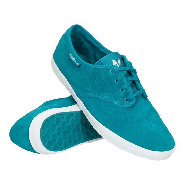 adidas-adria-ps-low-w-green