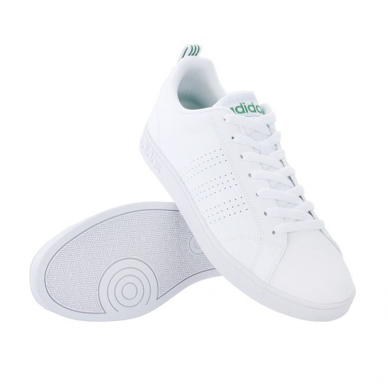 adidas-advantage-clean-vs-ftwr-white