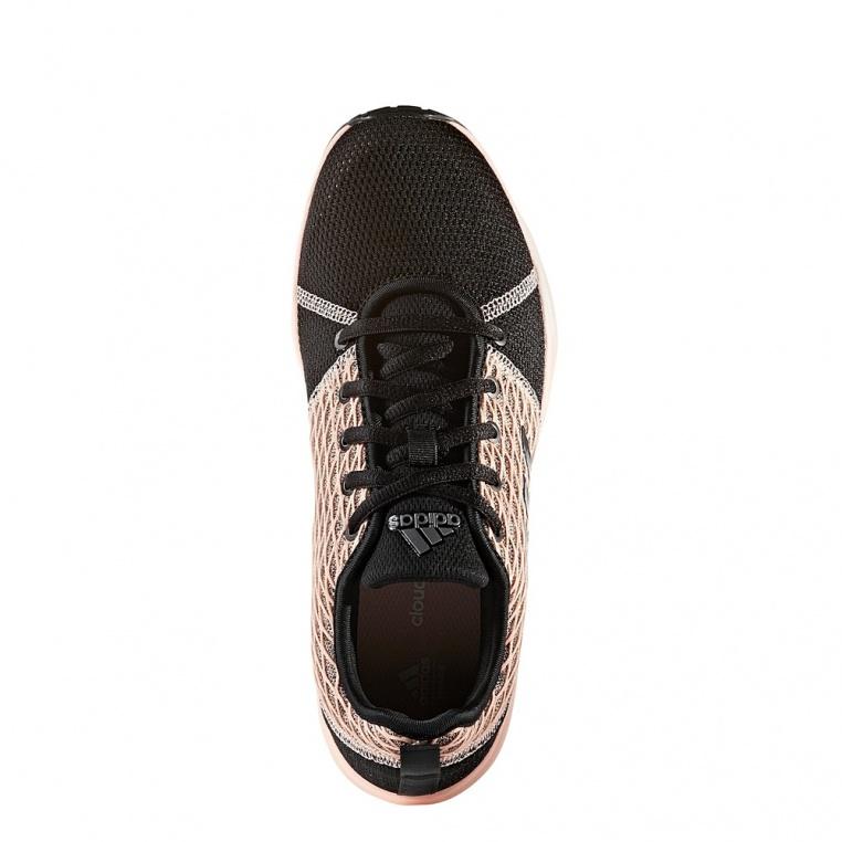 adidas-arianna-cloudfoam-black