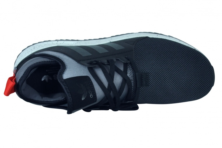 adidas-x-plr-sneakerboot
