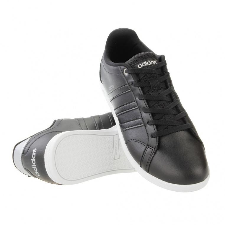 adidas-coneo-qt-w-core-black