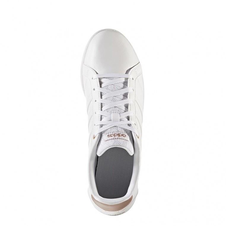 adidas-coneo-qt-women-white