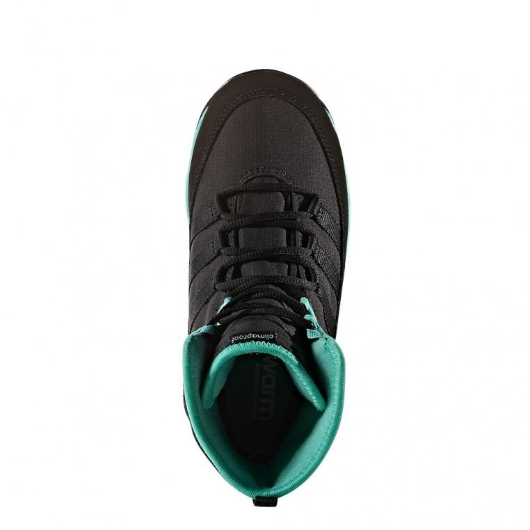 adidas-cw-libria-pearl-cp-k-core-black