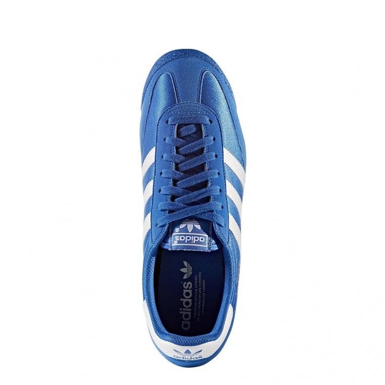 adidas-dragon-og-blue