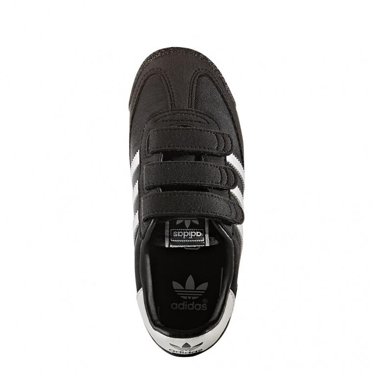 adidas-dragon-og-cf-c-black