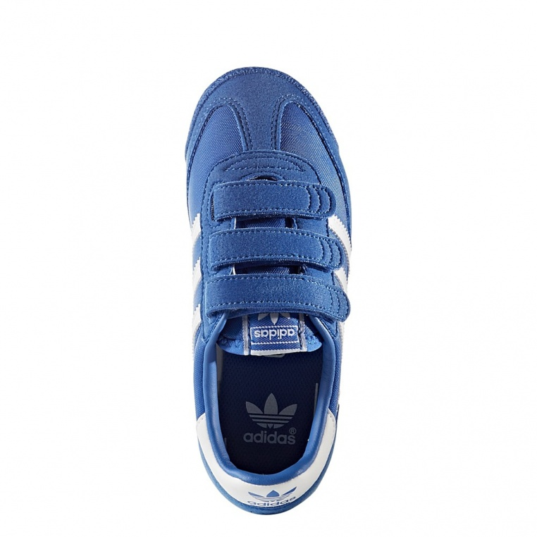 adidas-dragon-og-cf-c-blue