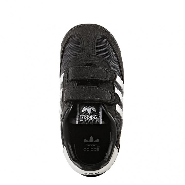 adidas-dragon-og-cf-i-black