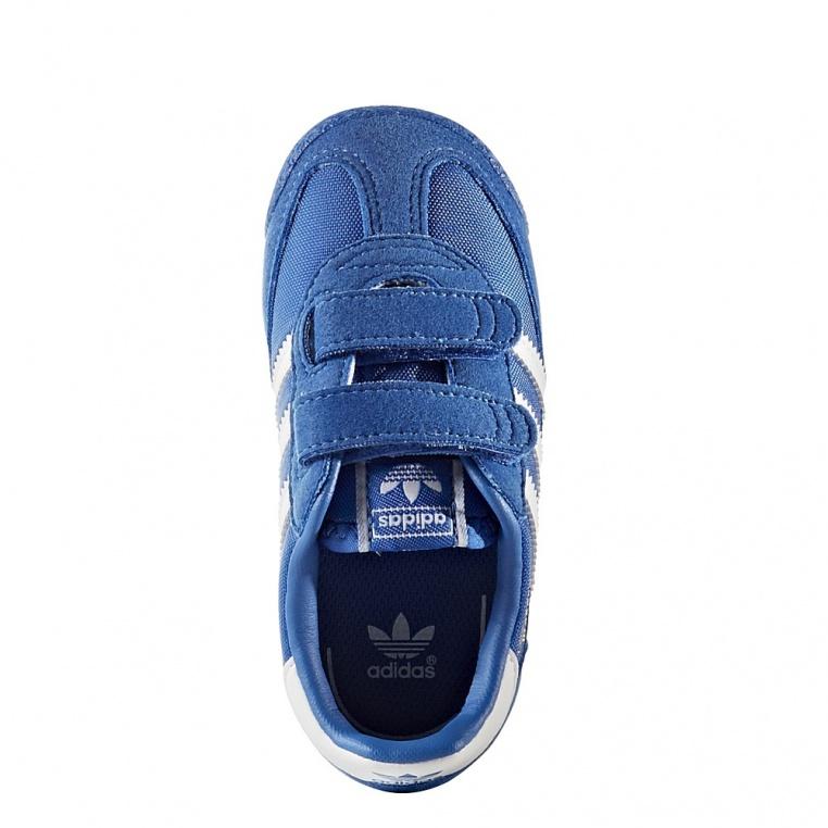 adidas-dragon-og-cf-i-blue