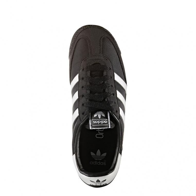 adidas-dragon-og-junior-black