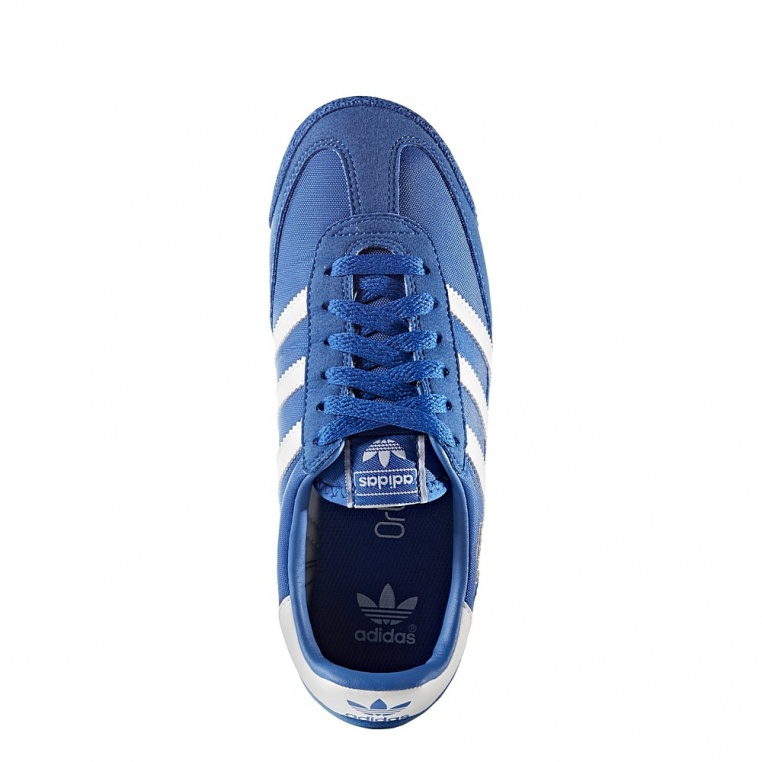 adidas-dragon-og-junior-blue