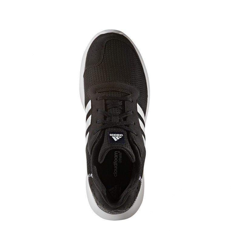 adidas-element-refresh-men-black