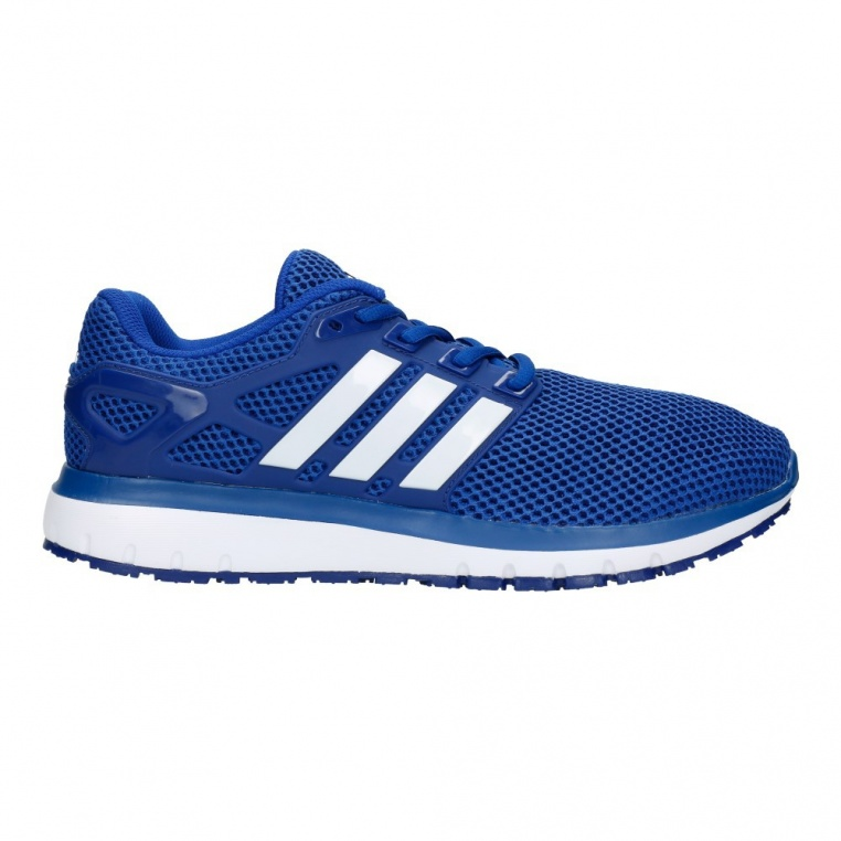 adidas Energy Cloud M Mystery Ink F17
