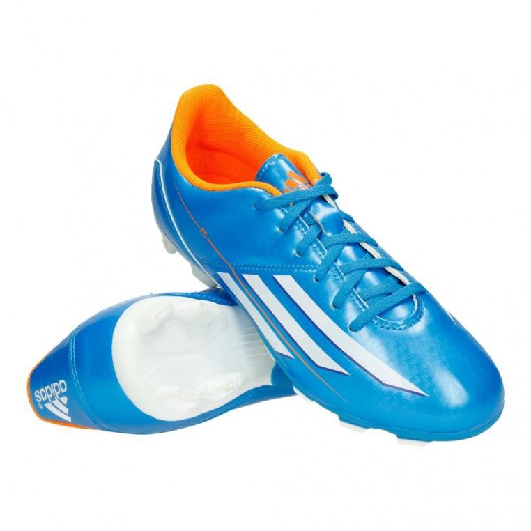 adidas-f5-trx-fg-junior-blue
