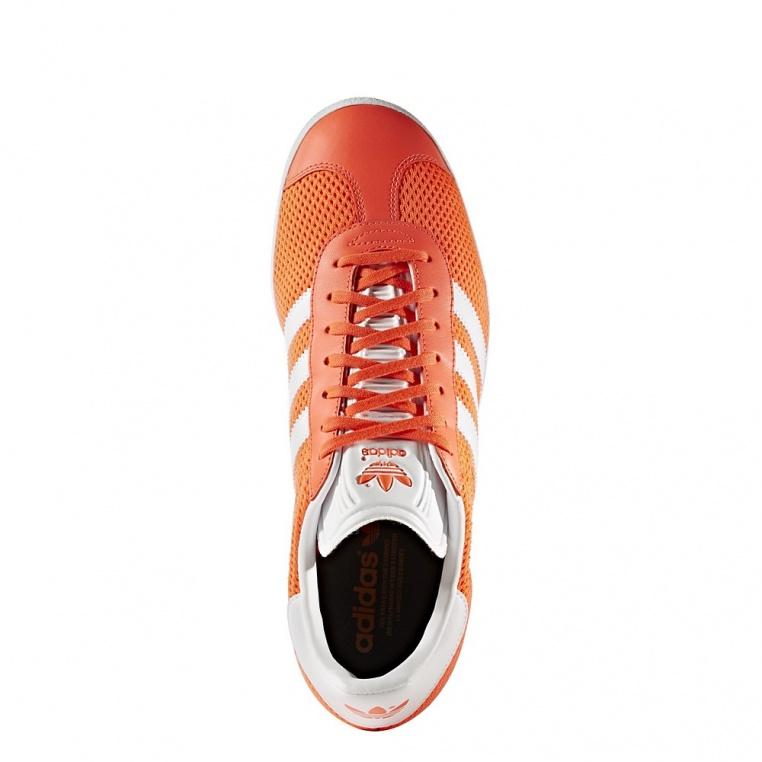 adidas-gazelle-olar-red