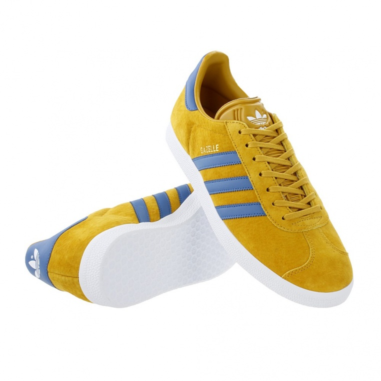 adidas-gazelle-st-nomad-yellow