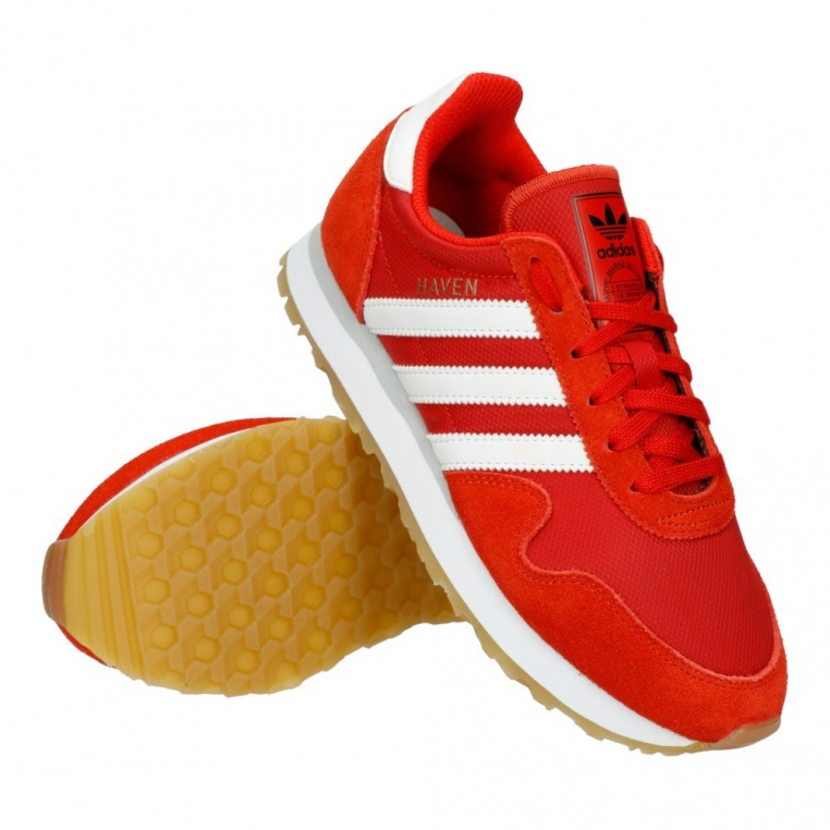 adidas-haven-j-red