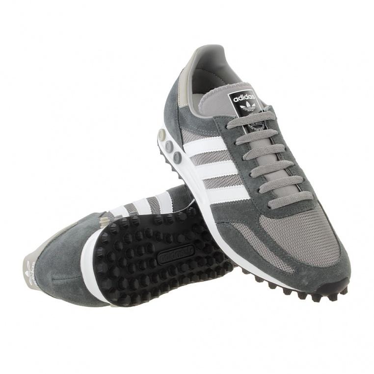 adidas-la-trainer-og-chogr