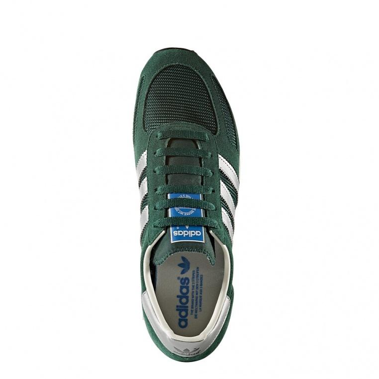 adidas-la-trainer-og-collegiate-green